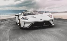expensive cars names ford gt reviews ford gt price photos and specs car and driver