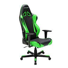 Racing Seat Office Chair Dxracer Racing Series Ohrb1ne Newedge Edition Racing Seat