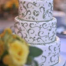 Specialty Cakes Sentelli U0027s Specialty Cakes U0026 Fine Pastry Closed 14 Photos U0026 19