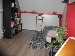 nantes chambre chez l habitant chambre chez l habitant avec salle d eau et wc privés location