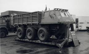 amphibious vehicle military tanks and other military vehicles you would like to see in armored
