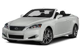 lexus convertible 2014 lexus 2014 convertible 28 images imagining a 2014 lexus is