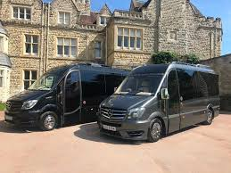 mercedes benz sprinter for sale with pistonheads