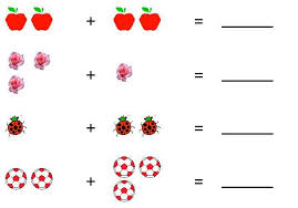 math worksheets for prek free worksheets library download and