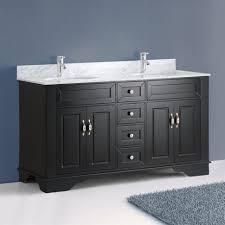 60 Bathroom Vanity Top Single Sink by Bathroom Sink Two Sink Bathroom 72 Inch Double Sink Vanity Top