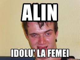 10 Guy Meme - alin idolu la femei 10 guy meme meme generator