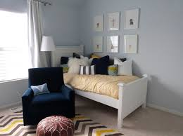 209 best pottery barn crate and barrel images on pinterest baby