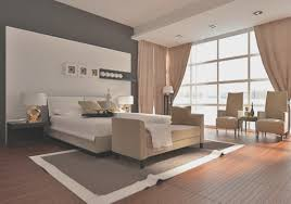 decorating ideas for master bedrooms bedroom creative decorating ideas master bedroom interior design