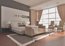Home Improvement Decorating Ideas Bedroom Best Decorating Ideas Master Bedroom Cool Home Design
