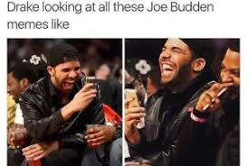 Joe Budden Memes - joe budden becomes a meme after video emerges showing chase