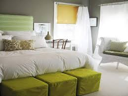 bedroom green and gray bedroom grey and green and white bedroom