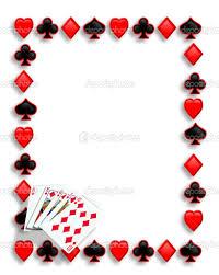 Arangetram Invitation Cards Samples Playing Card Invitations Festival Tech Com