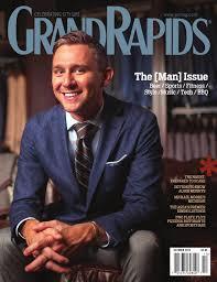 kuni lexus lakewood october 2012 grm by grand rapids magazine issuu