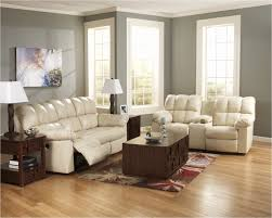 Colored Leather Sofas Lovely Cream Colored Leather Sofa Unique Sofa Furnitures Sofa