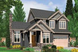 small style homes 24 small house plans craftsman style 7 common interior design