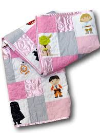 Duvet For Babies Best 25 Star Wars Quilt Ideas On Pinterest Your Father Star
