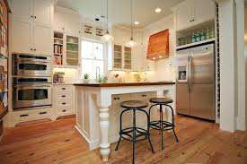 Kitchen Cabinets Kitchen Counter Height by Source Old New Vintage Kitchen With Ceiling Height White Cabinets