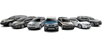 toyota all cars models looking for toyota cars in chandigarh find quikrcars for