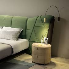 Modern Bedroom Lighting Bedroom Lighting Modern Bedroom Light Fixtures Ylighting