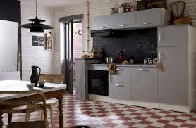 cuisine loft leroy merlin peinture meuble cuisine leroy merlin 09 620 choosewell co