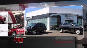 black friday car sales tulley gmc nashua nh u2013 terrain u2013 black friday sales event youtube