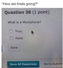 Finals Memes College - 30 hilarious tweets that every college student can relate to