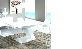 extensible de cuisine table de cuisine extensible table extensible design amazing table de