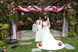 wedding arches decorated with tulle 8 best karla images on tulle wedding wedding pergola