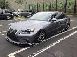 lexus is 350 f 2015 for sale jaydemm u0027s lexus is350 f sport build nebula gray pearl rioja red