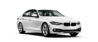 2014 bmw 320i horsepower bmw 3 series sedan model overview bmw amer
