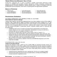 Senior Logistic Management Resume Vp by Kids Homework Writing Help Yarra River Homework Help Esl Research
