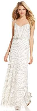 papell dress dress help papell gown