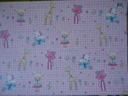 Kids Designs Boys U0026amp Girls Gift Wrapping Paper 2 Sheets Childrens Baby