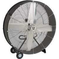 fans for sale industrial fans garage shop fans on sale northern tool