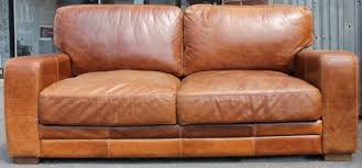 tan brown aniline leather sofa tuscany home from home store store