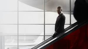 Hit The Floor Reviews - hitman episode 1 review does an episodic structure hurt the