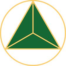 delta sigma phi wikipedia