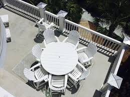Coast Cottages by Oceanfront In Coast Cottages Pool Stunning Ocean Views Luxury