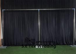 wedding backdrop canada cheap backdrop wedding canada best selling cheap backdrop