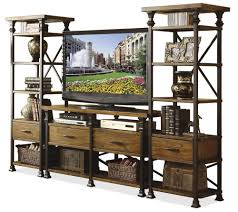 shelves kitchen cabinets picture more detailed picture about