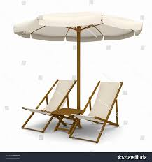 step 2 folding picnic table step 2 folding picnic table umbrella awesome furniture amazing