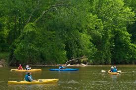 spirit halloween burlington nc special events haw river canoe u0026 kayak co