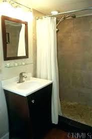 Shower Curtains For Stand Up Showers Stand Up Showers Stand Up Bathtub Stand Up Bathtub Master Bath