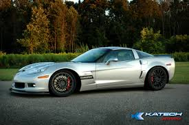 c6 corvette for sale in c6 corvette z06 katech inc 586 791 4120