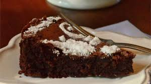 french chocolate cake recipe allrecipes com