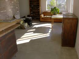 Leveling A Concrete Floor For Laminate Self Leveling Floor Concrete Floors Concrete Solutions Orange Ca