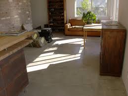 Leveling Concrete Floor For Laminate Self Leveling Floor Concrete Floors Concrete Solutions Orange Ca