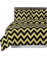 exclusive deals on black and gold bedding sets