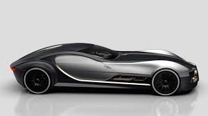 concept car of the concept cars bugatti news and trends motor1 com