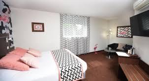 chambre à l heure bordeaux roomforday